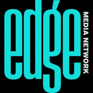 EDGE_MEDIA_NETWORK_LOGO